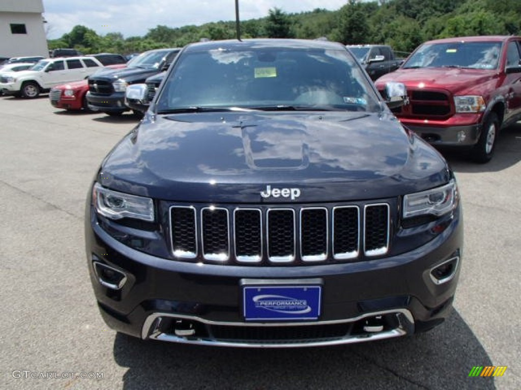 used jeep grand cherokee white lake mi for sale on html autos weblog. Black Bedroom Furniture Sets. Home Design Ideas