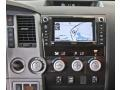 2013 Super White Toyota Tundra Limited CrewMax 4x4  photo #10