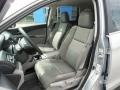 2013 Alabaster Silver Metallic Honda CR-V EX AWD  photo #7