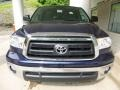 2013 Nautical Blue Metallic Toyota Tundra Double Cab 4x4  photo #6