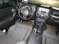 2011 Natural Green Pearl Jeep Wrangler Sport 4x4  photo #12