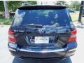 Capri Blue Metallic - GLK 350 Photo No. 6