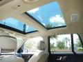 Sunroof of 2010 GLK 350