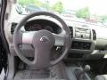 Steel Dashboard Photo for 2013 Nissan Frontier #82883837