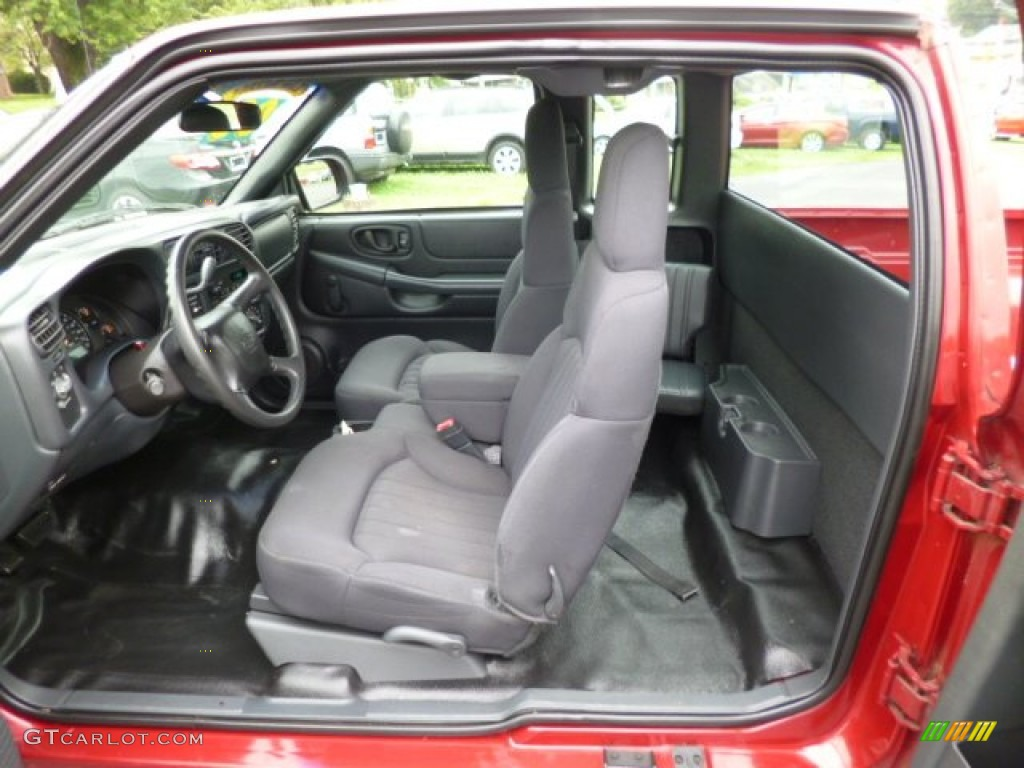 2003 chevrolet s10 extended cab interior photos. Black Bedroom Furniture Sets. Home Design Ideas