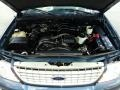 2005 Ford Explorer 4.0 Liter SOHC 12-Valve V6 Engine Photo