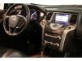 2011 Tinted Bronze Nissan Murano LE AWD  photo #22