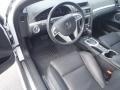 Onyx Prime Interior Photo for 2009 Pontiac G8 #82930841