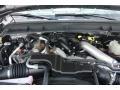 2012 Sterling Grey Metallic Ford F250 Super Duty XLT SuperCab  photo #25