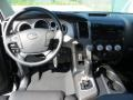 2013 Black Toyota Tundra TSS Double Cab  photo #23