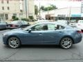 Blue Reflex Mica - MAZDA6 Grand Touring Photo No. 2