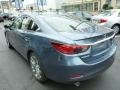 Blue Reflex Mica - MAZDA6 Grand Touring Photo No. 3