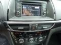 Controls of 2014 MAZDA6 Grand Touring