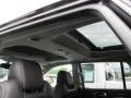 Sunroof of 2013 Enclave Leather AWD
