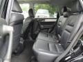Black Rear Seat Photo for 2011 Honda CR-V #82992281