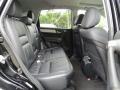 Black Rear Seat Photo for 2011 Honda CR-V #82992305
