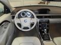 2013 Audi A3 Reviews and Rating  Motor Trend