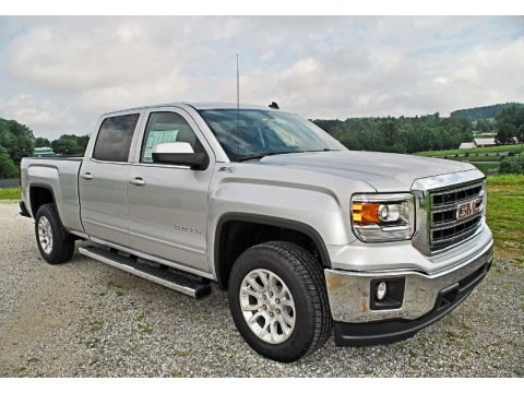 2014 gmc sierra 1500 sle crew cab 4x4 data info and specs. Black Bedroom Furniture Sets. Home Design Ideas