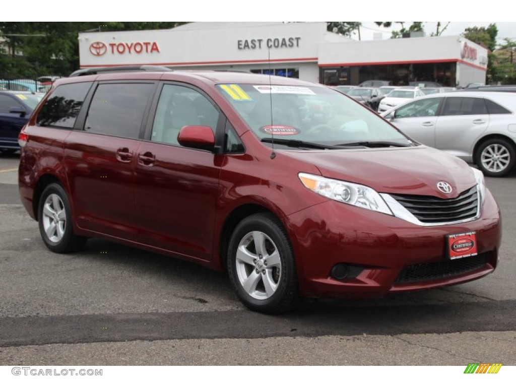 Funny images about minivans speak this