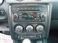 Dark Slate Gray Controls Photo for 2012 Dodge Challenger #83049802