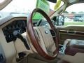 2012 Black Ford F250 Super Duty King Ranch Crew Cab 4x4  photo #16