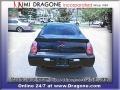 2000 Black Chevrolet Monte Carlo SS  photo #9