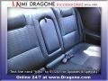 2000 Black Chevrolet Monte Carlo SS  photo #14