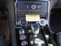 2013 SLS AMG GT Coupe AMG Speedshift Dual-Clutch 7 Speed Sports Shifter