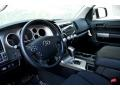 2013 Super White Toyota Tundra TRD Rock Warrior Double Cab 4x4  photo #5