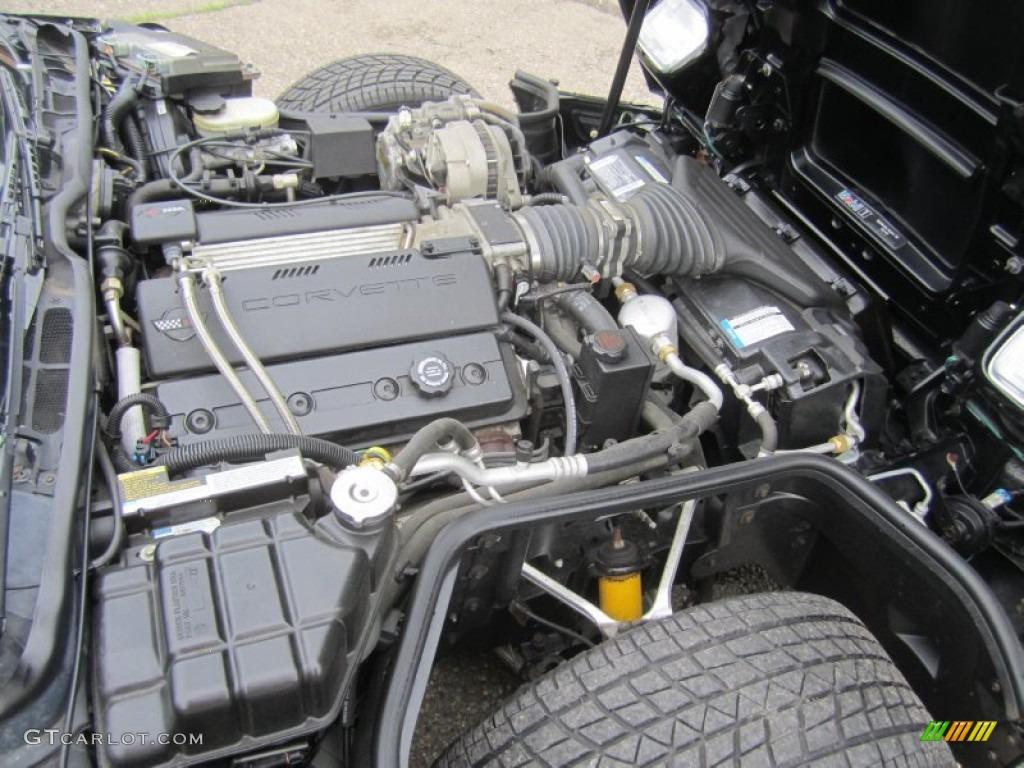 1971 corvette lt1 engine  1971  free engine image for user