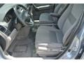 2011 Glacier Blue Metallic Honda CR-V EX  photo #8