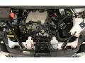 2005 Rendezvous CXL 3.4 Liter OHV 12 Valve V6 Engine