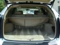Parchment Trunk Photo for 2009 Lexus RX #83112864