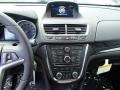 Ebony Controls Photo for 2013 Buick Encore #83130080