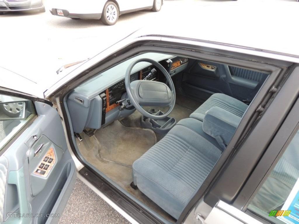 2000 Buick Century Interior Html Autos Post