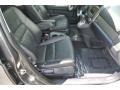2011 Polished Metal Metallic Honda CR-V EX-L  photo #21