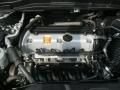 2010 Polished Metal Metallic Honda CR-V EX  photo #34