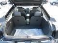 Jet Black/Dark Accents Trunk Photo for 2013 Chevrolet Volt #83198095