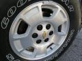 2013 Silver Ice Metallic Chevrolet Silverado 1500 LT Extended Cab  photo #9