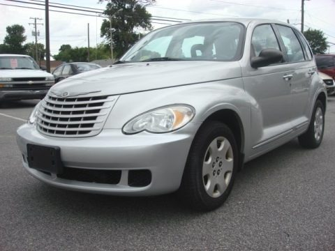 2009 chrysler pt cruiser data info and specs. Black Bedroom Furniture Sets. Home Design Ideas