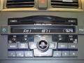 2010 Alabaster Silver Metallic Honda CR-V EX AWD  photo #19