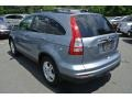 2011 Glacier Blue Metallic Honda CR-V EX-L  photo #4