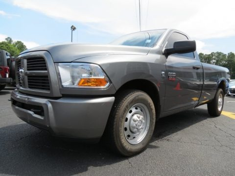 2012 dodge ram 2500 hd st regular cab data info and specs. Black Bedroom Furniture Sets. Home Design Ideas