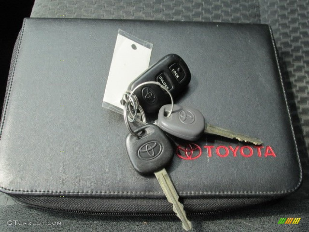 2011 CR-V EX 4WD - Polished Metal Metallic / Black photo #18
