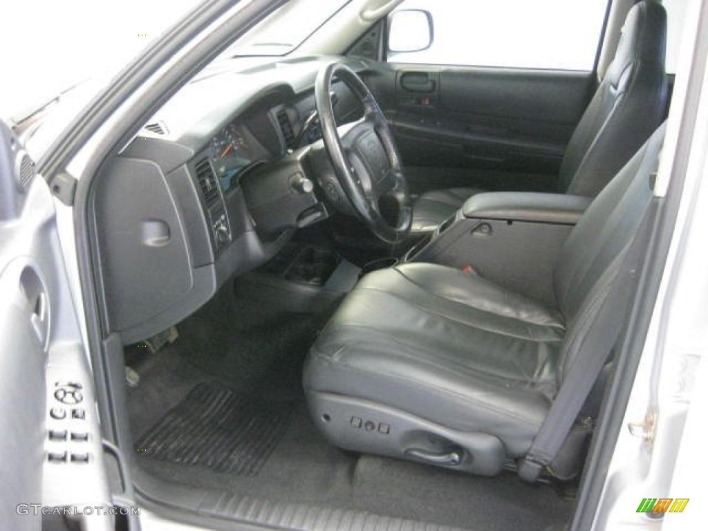 on 1993 Dodge Dakota Club Cab 4x4