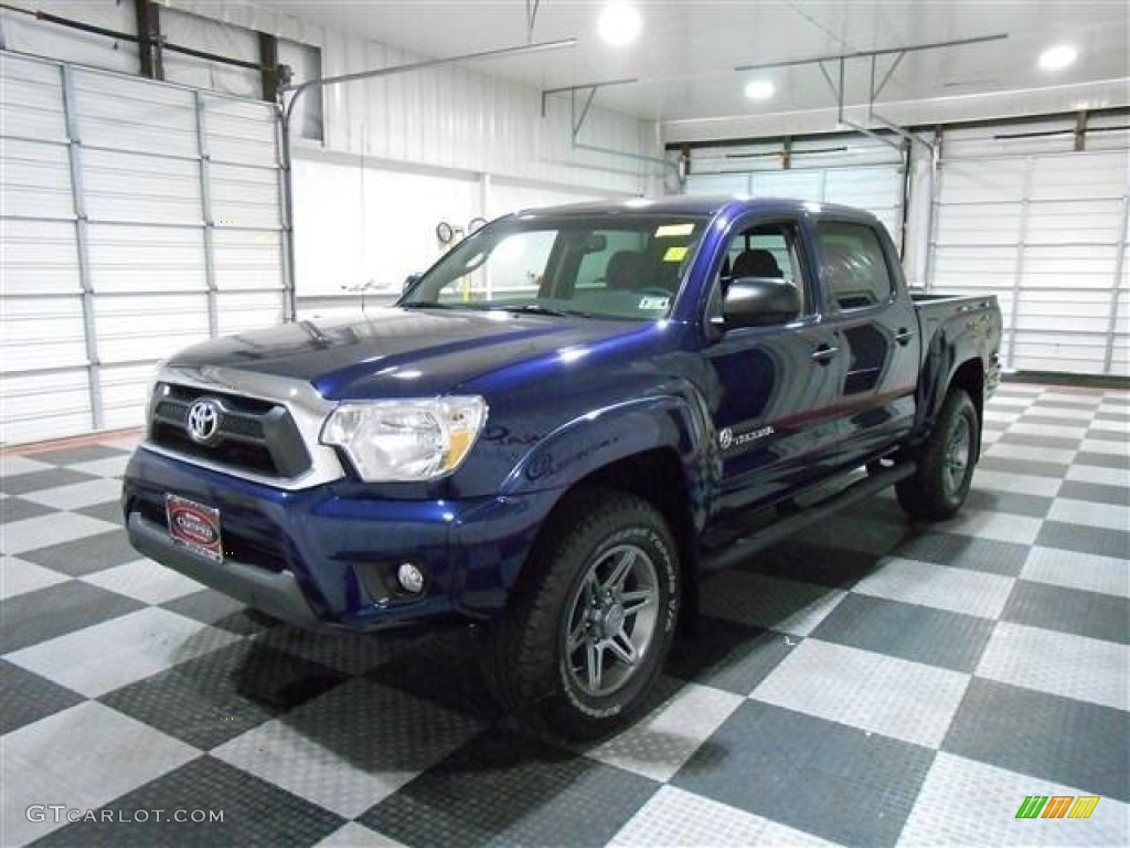 2013 toyota tacoma 4x4 v6 6400 lbs towing capacity html. Black Bedroom Furniture Sets. Home Design Ideas