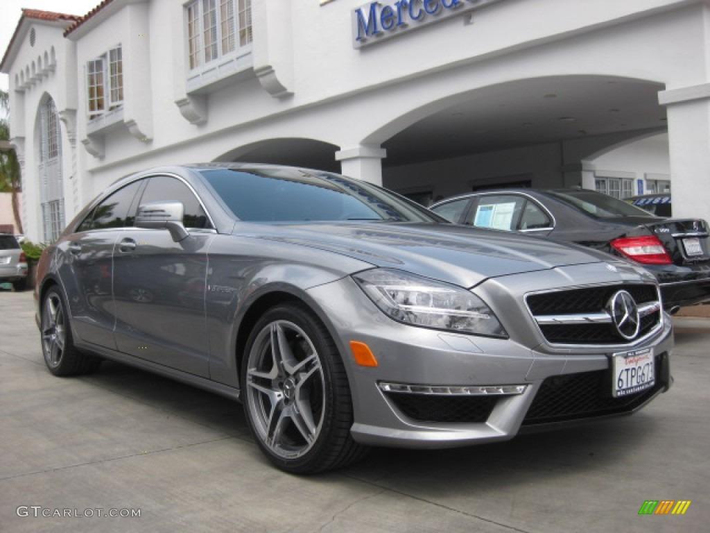 Mercedes-Benz CLS 550 2015 - Bing images