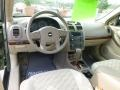 Neutral Beige Interior Photo for 2005 Chevrolet Malibu #83348843