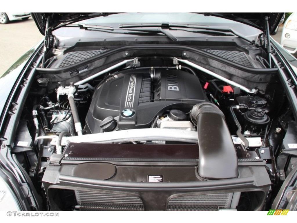 2013 bmw x5 xdrive 35i premium 3 0 liter twinpower turbocharged dohc 24 valve vvt inline 6. Black Bedroom Furniture Sets. Home Design Ideas