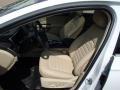 2013 Oxford White Ford Fusion SE 1.6 EcoBoost  photo #10